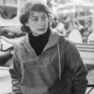 Mary Oliver - Books, Biography, Poetry » Mary Oliver reads Mornings at Blackwater | Feed the Writer | Scoop.it
