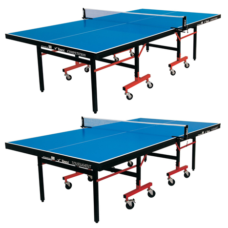 Buy Table Tennis Tables Online, Price, Shop, India   Sports and Fitness Equipment   Scoop.it