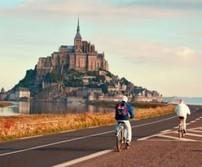 Vélo | www.velo.sncf.com | Balades, randonnées, activités de pleine nature | Scoop.it