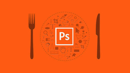 The 10 laws of Photoshop etiquette | Photoshop | Creative Bloq | Commercial Printing | Scoop.it