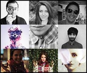 Creative graduate Guide - Digital Arts | Personal Branding | Scoop.it