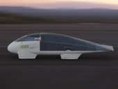 Cambridge race team look to live the solar dream | Life with technologies | Scoop.it
