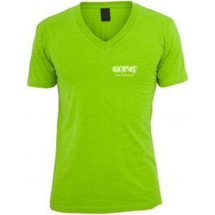 Green T-shirts | Shirts and Custom Green Clothing | Workout Apparel, Women's & Men's Tracksuit | Scoop.it