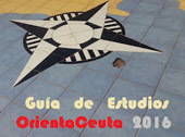 Guía de Estudios OrientaCeuta 2016 | #TuitOrienta | Scoop.it