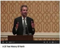 NARTH » Conference 2012 – A 20 Year History of NARTH | Christian Homophobia | Scoop.it