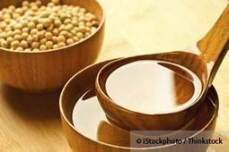 Soybean Oil: Another Harmful Ingredient in Processed Foods | Rediscovering Wellness | Scoop.it