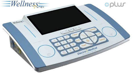 TENS Electrotherapy Pain Management | Finally Pain Free | Scoop.it