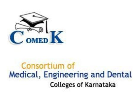 COMEDK Post Graduate Medical Entrance Exams self study Contents Online | Entrance Book | Scoop.it
