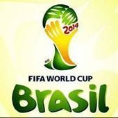 Watch FIFA world cup 2014 Brazil live streaming online HD TV | FIFA World Cup Brazil 2014 Live Streaming Online | Scoop.it
