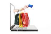 E-commerce : Cdiscount développe son offre de disponibilité immédiate | PROXIMIS | Scoop.it