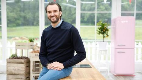 M6 va lancer un concours de grands chefs pâtissiers   Actu culinaire   Scoop.it