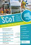 Brest _ Le SCoT du Pays de Brest en révision : 1ère étape de concertation en septembre | Dernières publications des agences d'urbanisme | Scoop.it