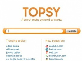 Apple adquiere empresa de análisis social media | Sexenio | Social Media | Scoop.it