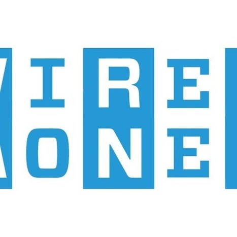 Wired Money agenda announced - Wired.co.uk | Mobile Banking Opportunity | Scoop.it