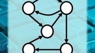 Coursera - Free Online Courses From Top Universities   SEO, SEM, Social Media y Herramientas Google   Scoop.it