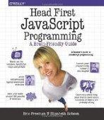 Head First JavaScript Programming - PDF Free Download - Fox eBook | javascript | Scoop.it