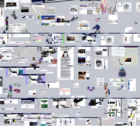 Réseaux sociaux et identité numérique: conférences et ateliers le 5 octobre 2016 à la chapelle des Augustins (Ateliers canopé Poitiers) | Culture numérique | Scoop.it