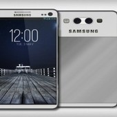 Samsung Galaxy Design Chief Focuses On Design, User Interaction - The Inquisitr | Interactive Design Daily | Scoop.it