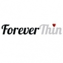 Forever Thin | Walnut, California, United States | Business Directory | Forever Thin | Scoop.it
