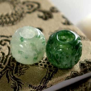 The ancient Egyptian civilization of jewelry culture | jade charms | Discovering Ancient Egypt | Scoop.it