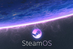 Valve Unveils Steam Machine Linux Gaming Console at CES - eWeek | OpenSource - Linux News & Articles | Scoop.it