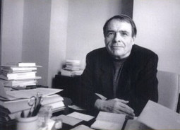 Social Capital and Pierre Bourdieu: A Digest | Criminology and Economic Theory | Scoop.it