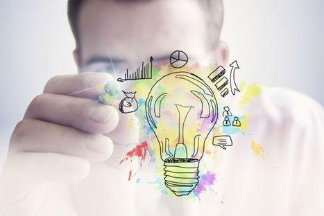 Comment digitaliser la formation ? | L'e-veille emploi & formation | Scoop.it
