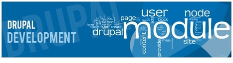 Drupal Website Development, Customization Company in Mumbai, India | Parsys Media | Services we offer in Mumbai | Scoop.it