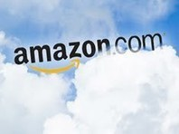 Kinesis: Amazon's cloud opens to the Internet of things | Amazon web services - InfoWorld | Big Data Analytics & Technologies | Scoop.it