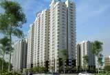 Sovereign Developers & Infrastructure Ltd., - Bangalore - Karnataka | Sovereign Developers Reviews, Complaints | Scoop.it