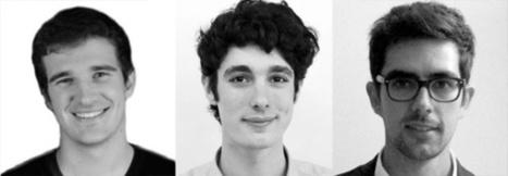 La Blockchain, cette technologie qui pourrait changer nos vies... et que la France ne doit pas rater | Nouvelles tendances et inspiration business | Scoop.it