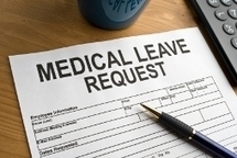 While you may not need a masters in FMLA, spotting leave requests can be tough | Human Resources Best Practices | Scoop.it