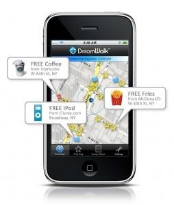 Le marché publicitaire mobile explose aux États-Unis : pieuvre.ca   Mobile - Mobile Marketing   Scoop.it