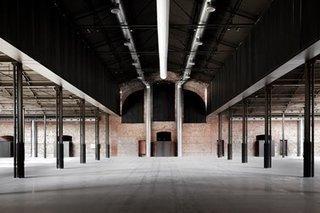 ¿Por qué no valoramos el patrimonio industrial?   Qué Aprendemos Hoy   Patrimonio Industrial Asturias   Scoop.it