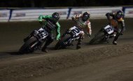 Coverage From Sacramento Mile Now Available for VOD Viewing | California Flat Track Association (CFTA) | Scoop.it