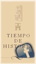 Dossier sobre 'La Guerra Civil española hoy', en 'Bulletin Hispanique', con introducción de Matilde Eiroa – Tiempo de Historia | Enseñar Geografía e Historia en Secundaria | Scoop.it