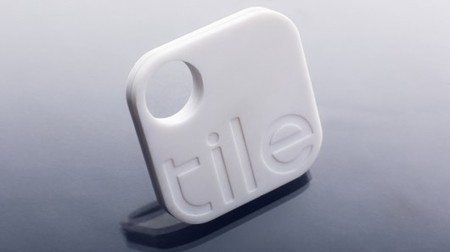 Tile tracks objects with help from app users | GADGET | Scoop.it