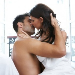 Open Relationship Rules - How You Can Find Love   Dating and Relationships   Scoop.it