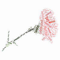 Tagxedo - Word Cloud with Styles | EFL-ESL &  ELT | Learning, Teaching, Education | Scoop.it
