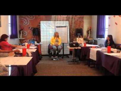 Ordenes del amor - YouTube | Pedagogia Sistèmica | Scoop.it