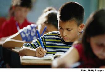 Evaluación Escolar: Evaluación en Educación | Educación a Distancia y TIC | Scoop.it