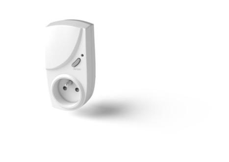 [Domotique] Avec Pluzzy, Toshiba se lance dans le pilotage énergétique | Smart Building | Scoop.it