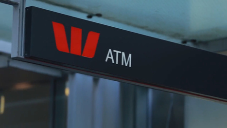 Westpac online banking back after four days | Banking & Financial Services | Scoop.it