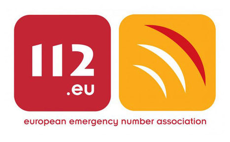 (EN)-(PDF) - European Emergency Number Association Operations Documents | EENA | Glossarissimo! | Scoop.it