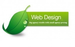 Web Designing in New Jersey has evolved with time | FTS Blog | web design | Scoop.it