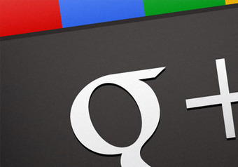 8 New Google+ Changes and How They Impact Your Business | Oktopost | Google+ Marketing All News | Scoop.it