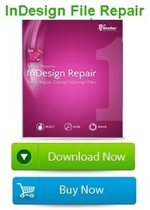 How to Repair Corrupt and Damaged InDesign Document - InDesign File Repair Blogs | File Repair Tool | Scoop.it
