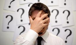 Top 4 Behavioural Interview Blunders to Avoid! | Careering.com.au | Entrepreneur | Scoop.it