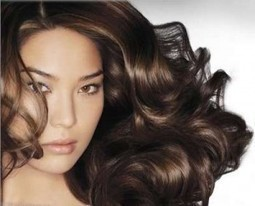 Hair: Best & Important Part of Your Beauty | Average Girls Topics | Scoop.it