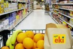 Carrefour en passe de faire main basse sur Eki en Argentine ? | agro-media.fr | actualité agroalimentaire | Scoop.it